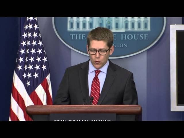 US supports Ukraine's efforts to calm tensions