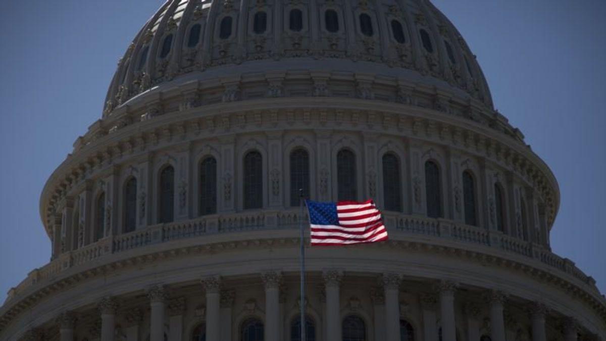 US Senate Targets Companies Boycotting Israel