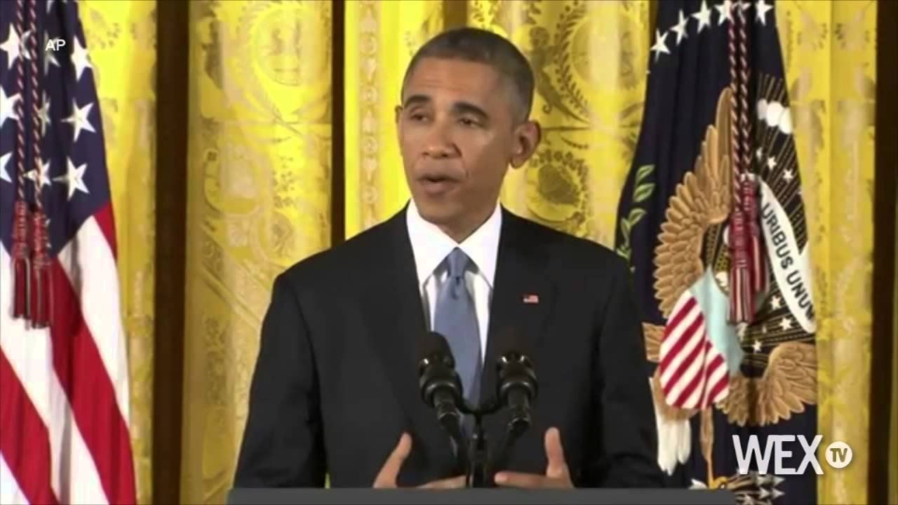 Voters give Obama no credit on economy