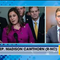 """Stefanik """"assured me that she was going to listen to the conservative voices in our movement."""""""