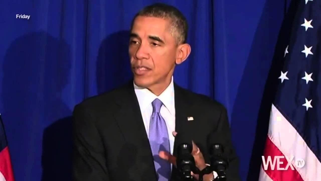 Obama: New tech will fight fraud