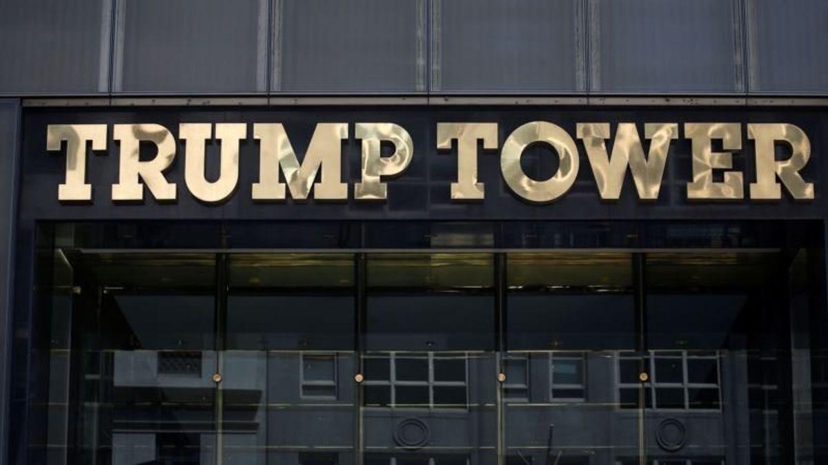 Report: Prosecutors Grant Trump Organization CFO Immunity
