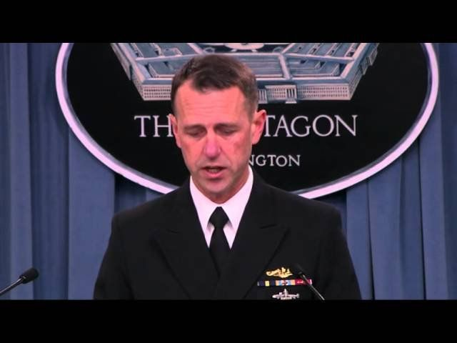 Navy probing alleged cheating on reactor work