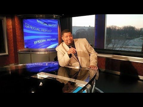 The Wayne Dupree Show Cam EP. 934 11-16   Guest: Kris Anne Hall LIVE 🔴