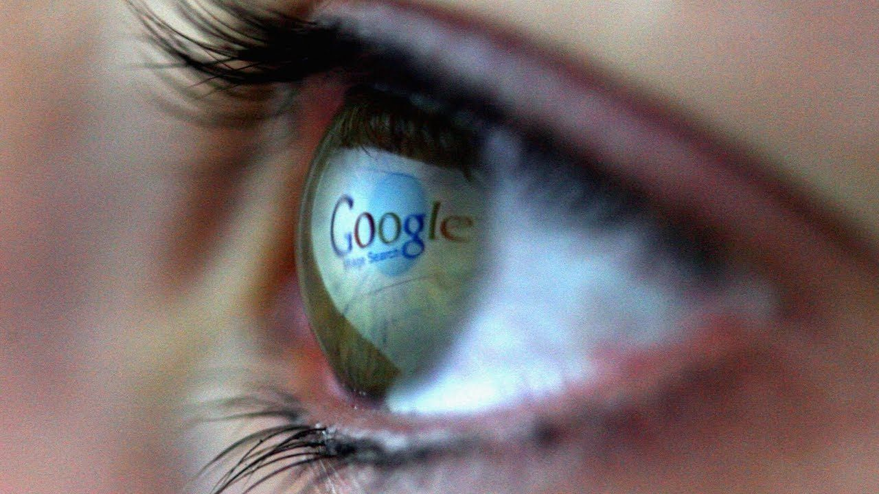 Google proposes open data privacy standards