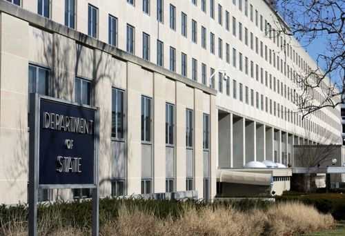 State Department to Assess Foreign Assistance Programs