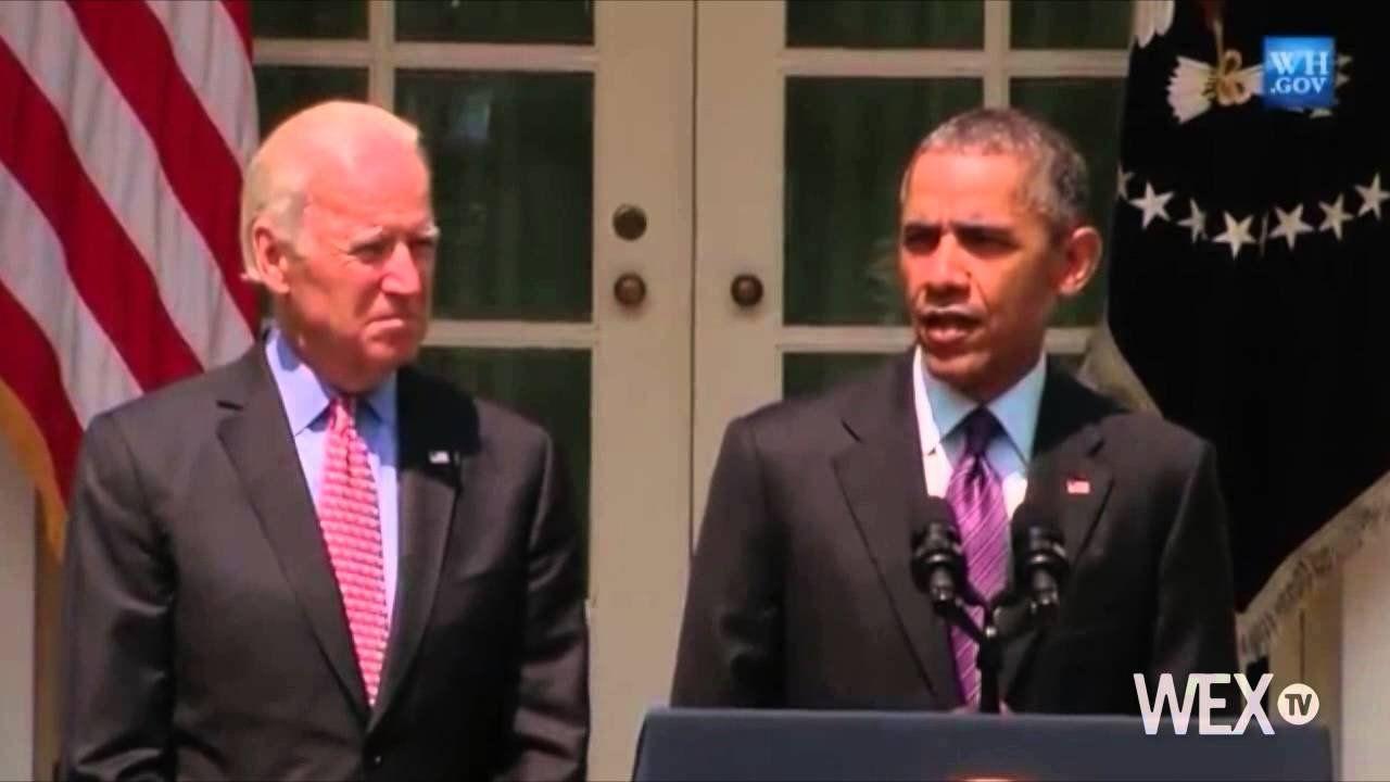 Obama announces Cuban embassy deal