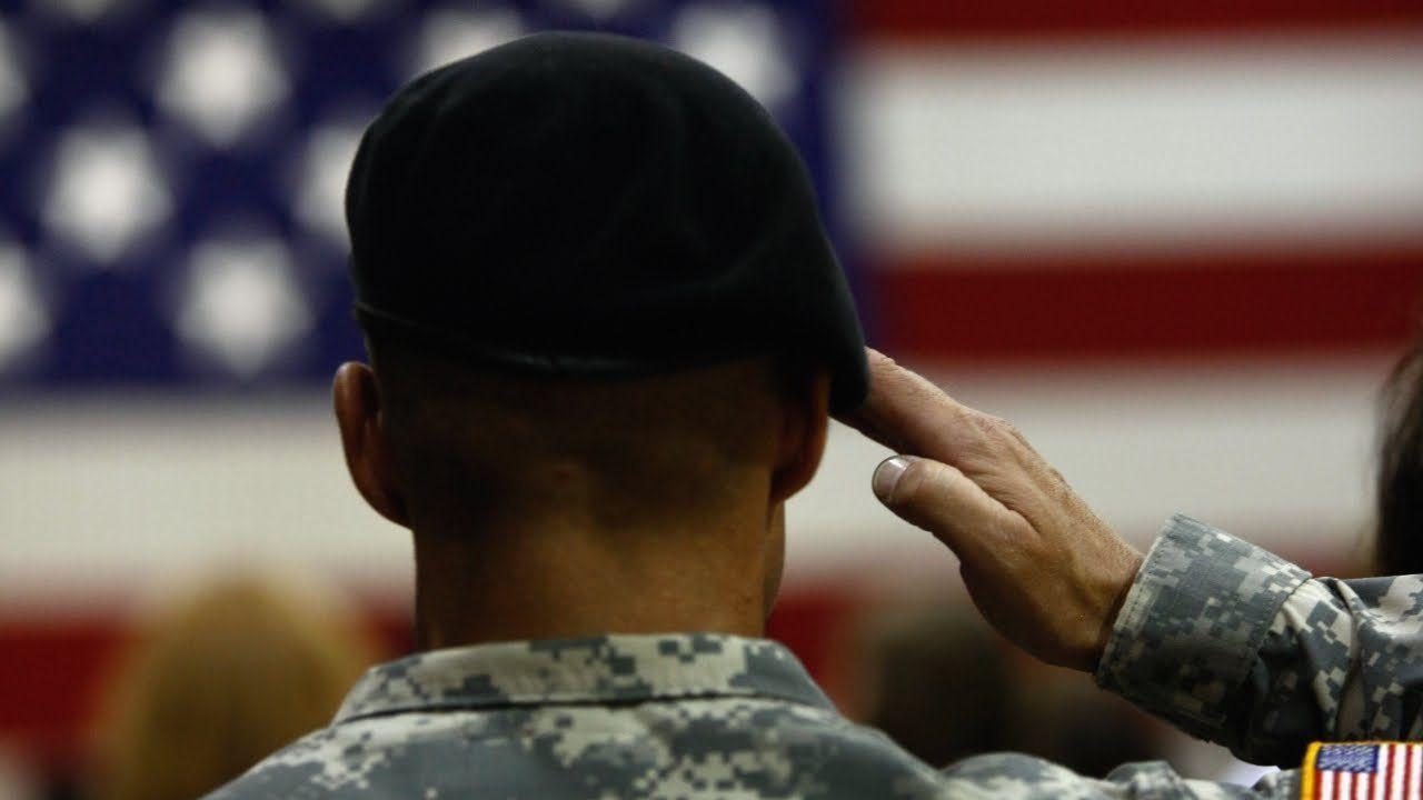 Army specialist dies in Saudi Arabia