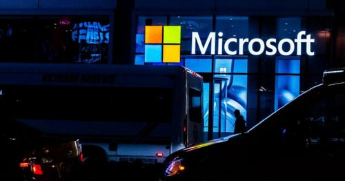 Microsoft warns: Russian hacking group behind SolarWinds attack is targeting global IT supply chain