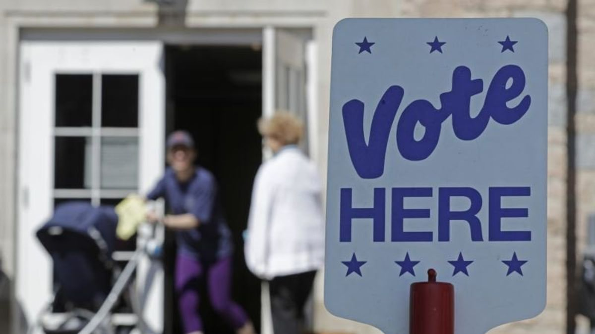 ICE's Demand for Millions of NC Voting Records Explained
