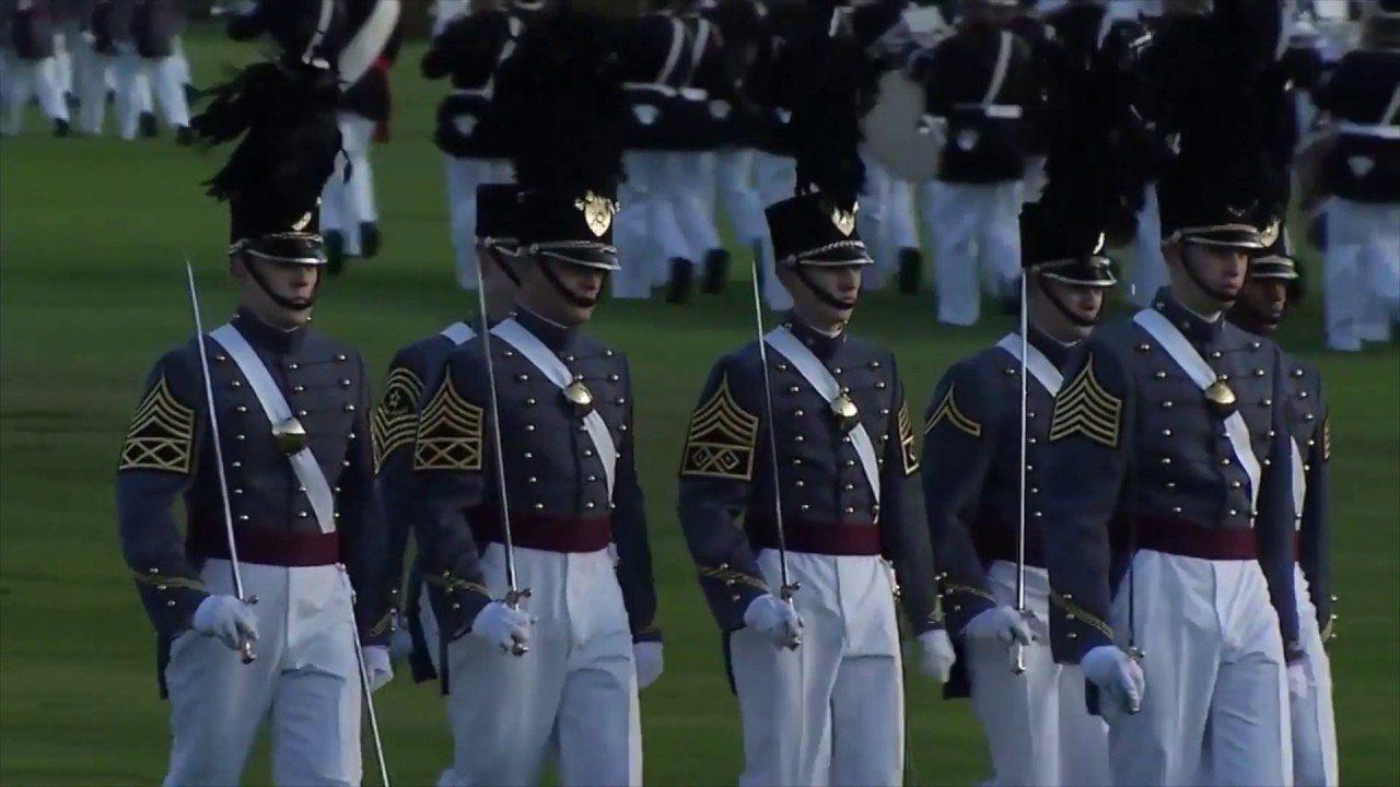 Meet Vinnie Viola, Trump's Pick for Secretary of the Army