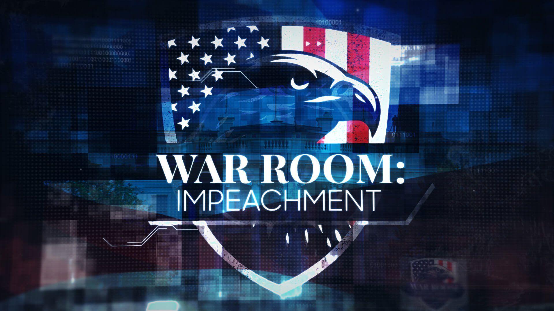 War Room: Pandemic EP…6
