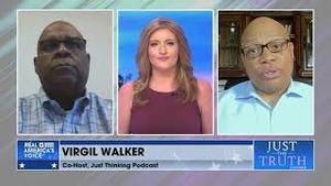 Virgil Walker argues local churches should function as scripture dictates.
