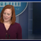 Press Briefing by Press Secretary Jen Psaki 02/09/21