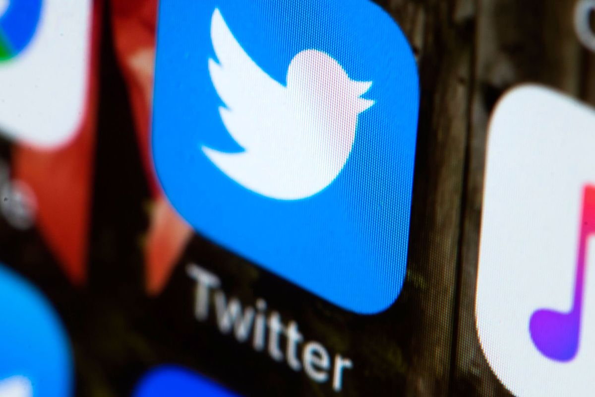 Going Its Own Way: Twitter Bans Political Ads from Its Service