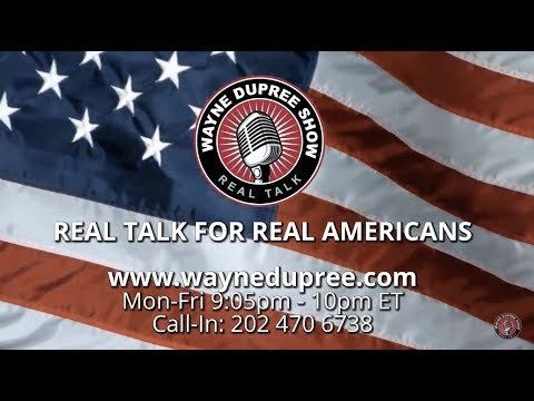 WDShow 7-18 Obamacare Repeal In Flux, What Are Your Thoughts?