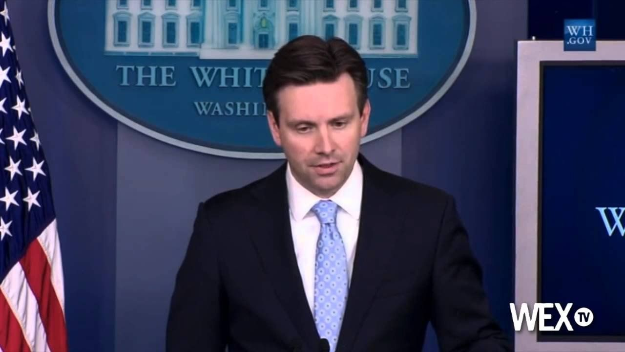White House stands by Yemen as counter-terrorism model