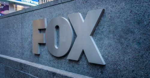 Fox will debut new weather coverage next week, competing with major forecasters