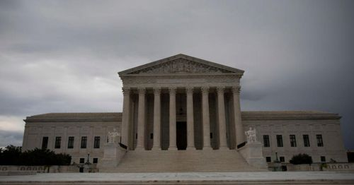 Supreme Court sets date to hear arguments in Mississippi abortion case