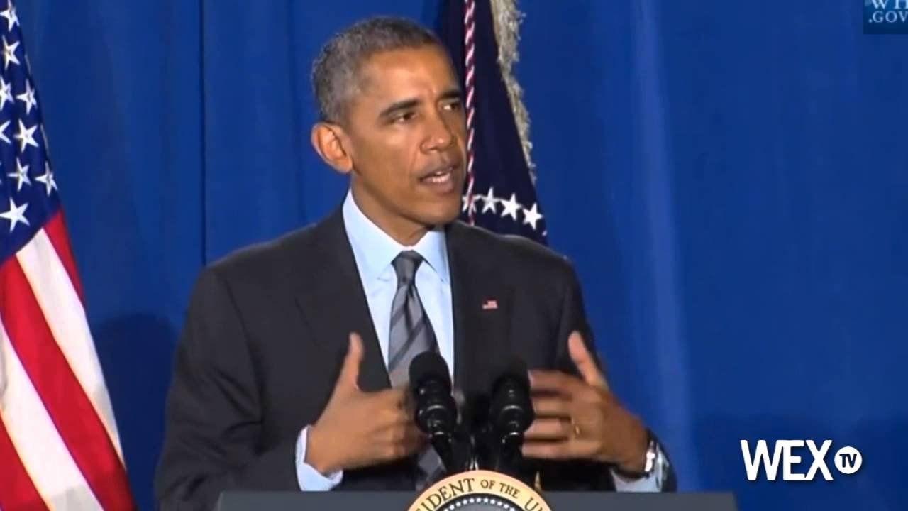 Obama touts 2016 budget