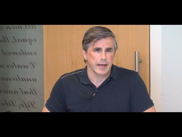 Tom Fitton discusses Exposing the Deep State, DACA Amnesty, Sanctuary Cities, & Voter Fraud