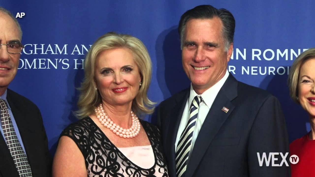 Pundits push back against Romney 2016
