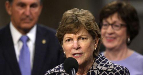 Senators introduce bill in response to 'Havana Syndrome' that caused brain trauma to U.S. diplomats