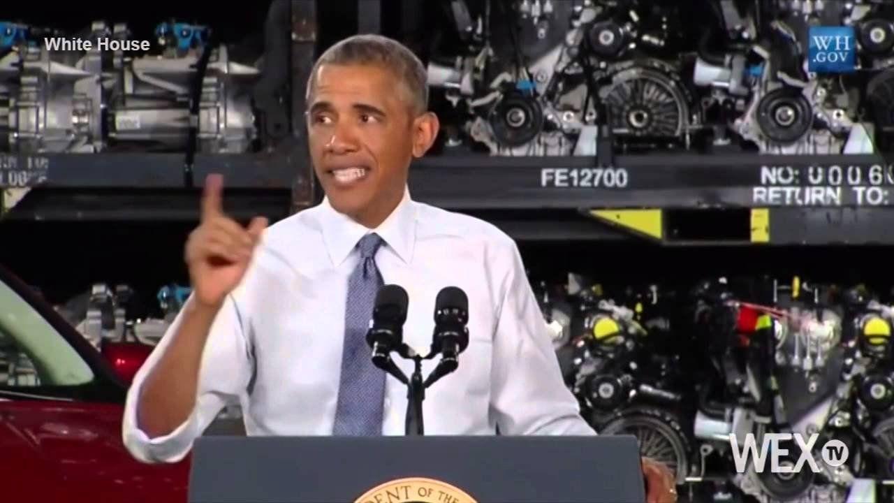 Obama teases upbeat SOTU message