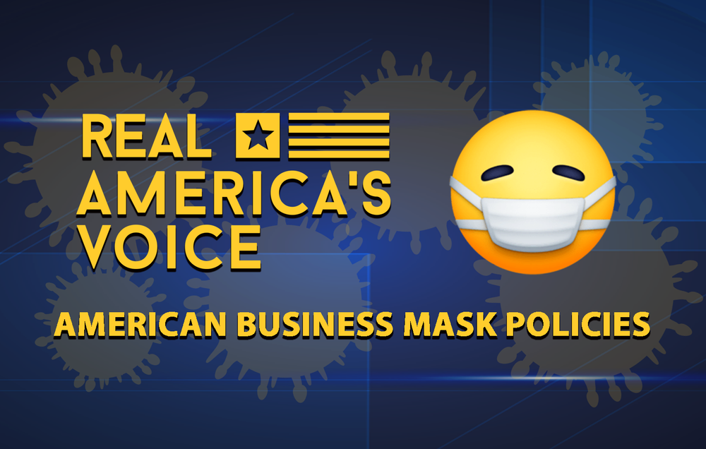 American Business Mask Policy Directory