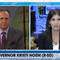 David Brody talks with Gov. Kristi Noem about the Biden Admin fails and more!