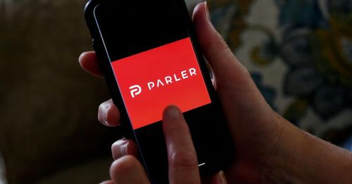Welcome back! Parler resumes social media app after securing new computer servers