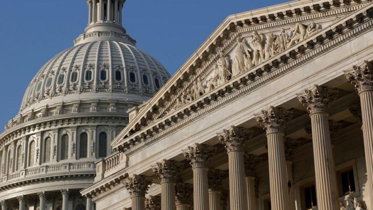 How Hard-Hitting Are US Congress Subpoenas, Contempt Citations?
