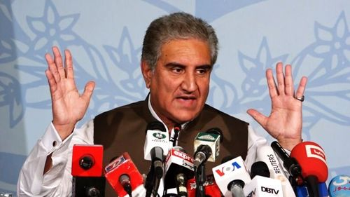 Pakistan Looks to 'Move On' Despite Row Over US Phone Call