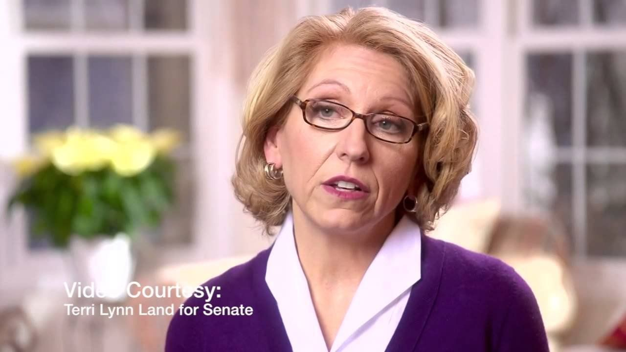 Poll: Democrats lead Senate races in Colorado, Michigan