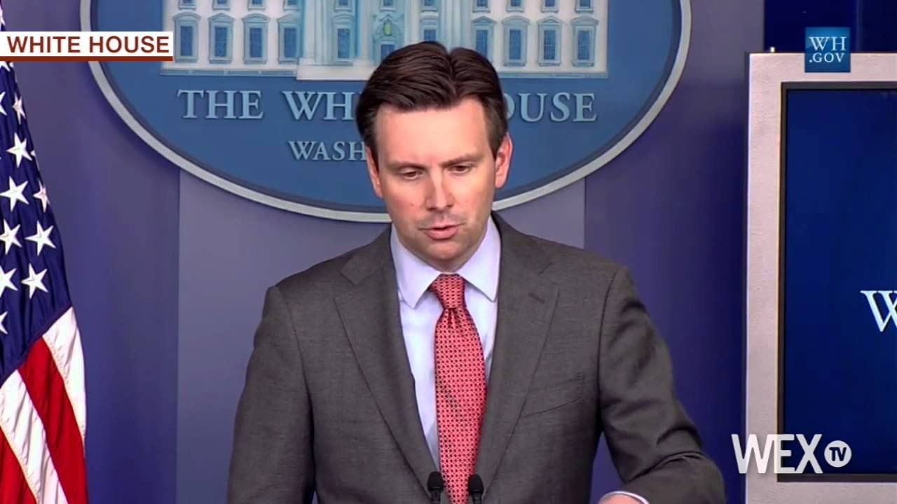 White House: Yemeni extremists are in our crosshairs