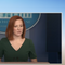 02/25/21: Press Briefing by Press Secretary Jen Psaki