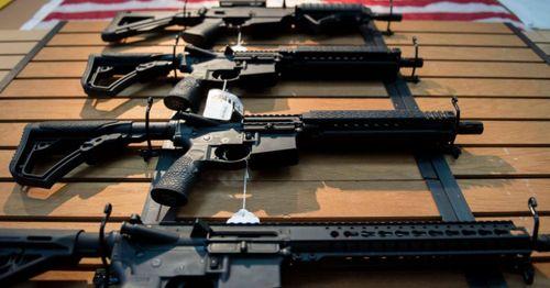 Illinois Legislature backs off mandatory fingerprints for gun licenses