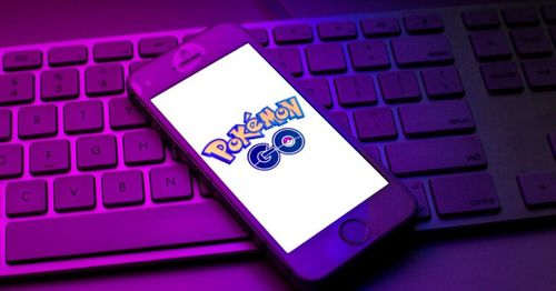 Feds charge man for allegedly using COVID biz relief money to buy $57k Pokémon card
