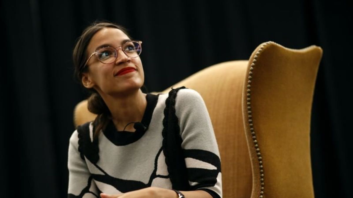 Democrats Announce Big Online Ad Play for US Midterms