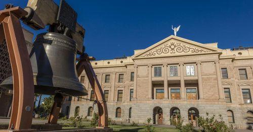 Arizona school district defies state law, will mandate masks in fall