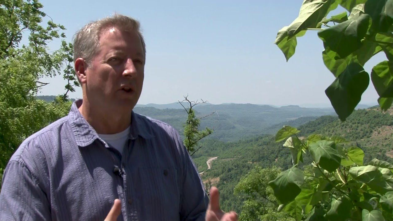 Conservancy Group Saves Forests and Jobs