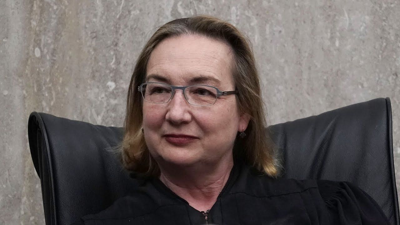Judge denies Dems' request to combine 2 cases