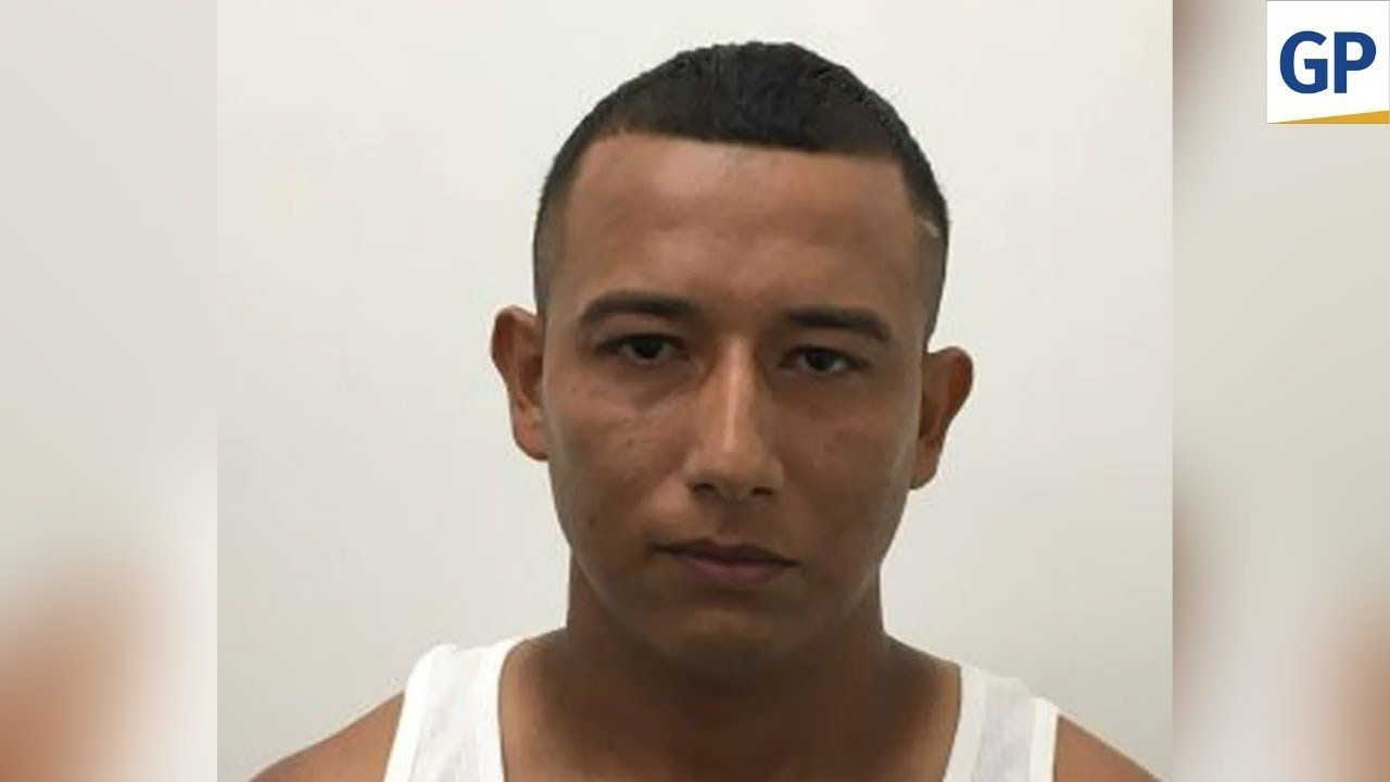 Illegal Alien Arrested For Rape In Maryland Sanctuary County