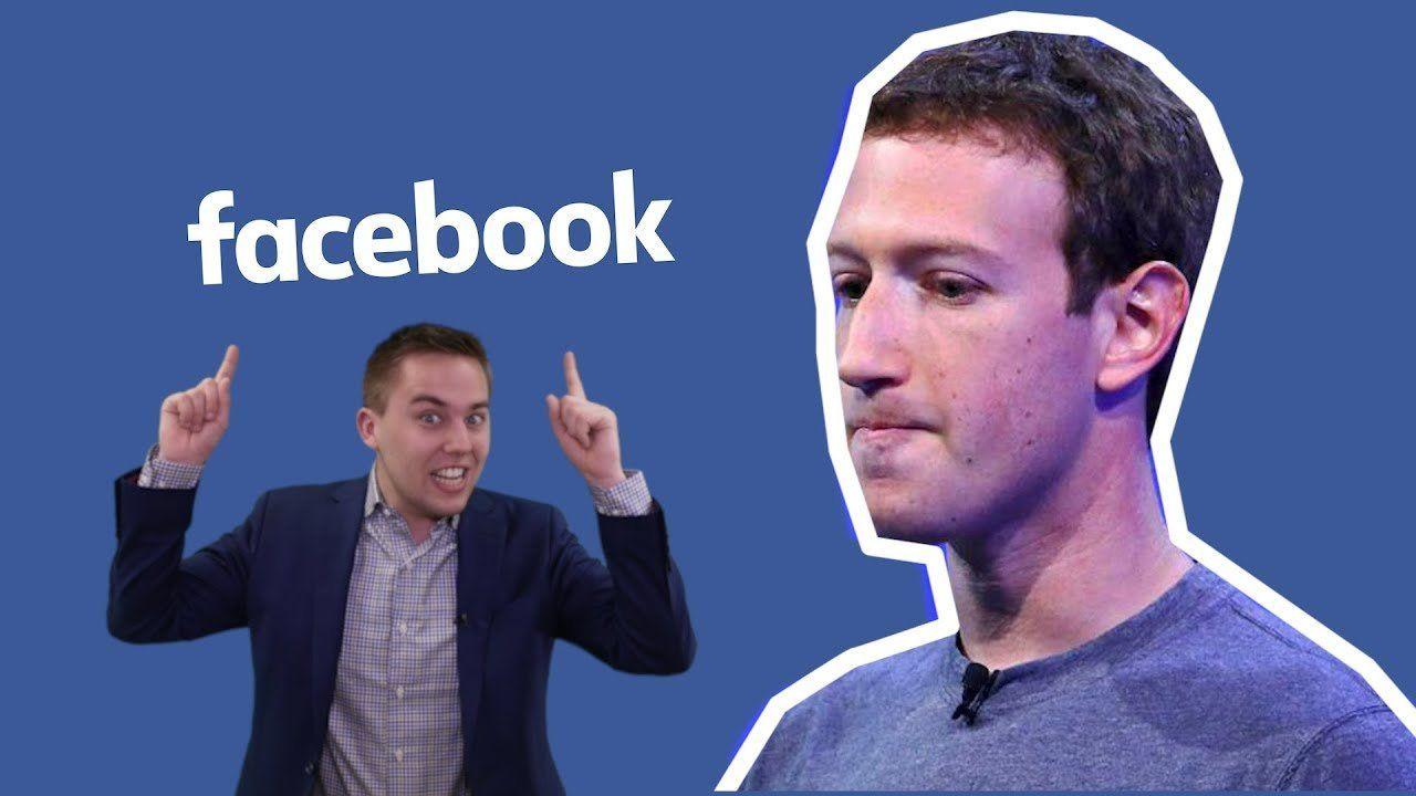 Facebook monitors your phone calls!
