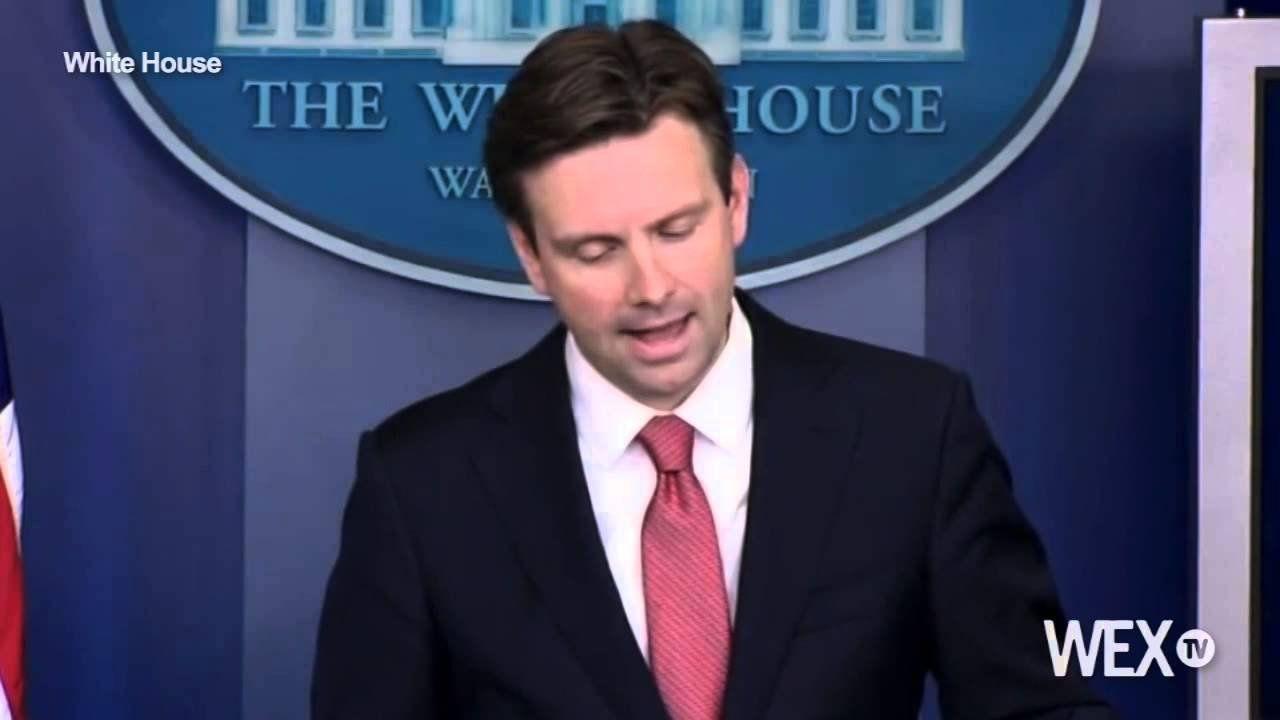 White House defends ambassador pick