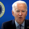 President Biden Delivers Remarks to Workers