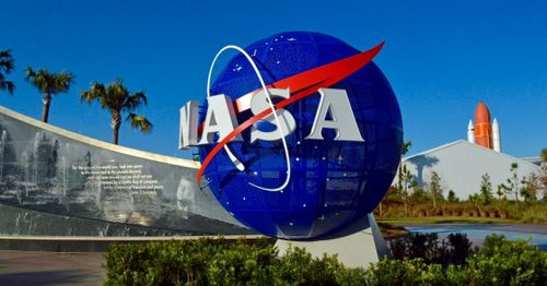 Internet tags NASA's new diversity program as 'critical space theory'
