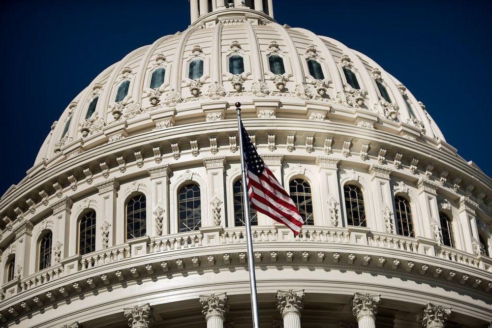 US Senators Reach Deal on Major Points of Bipartisan Infrastructure Bill