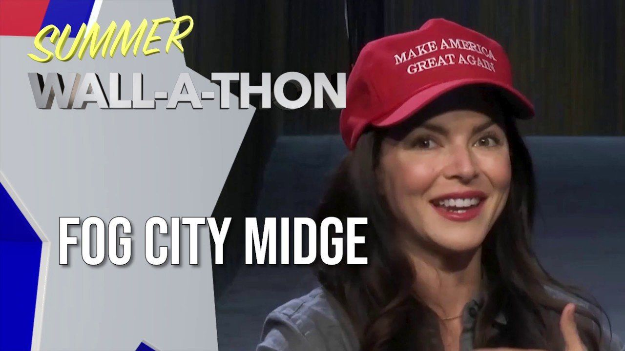 FOG CITY MIDGE – CONSERVATIVE FILMMAKER