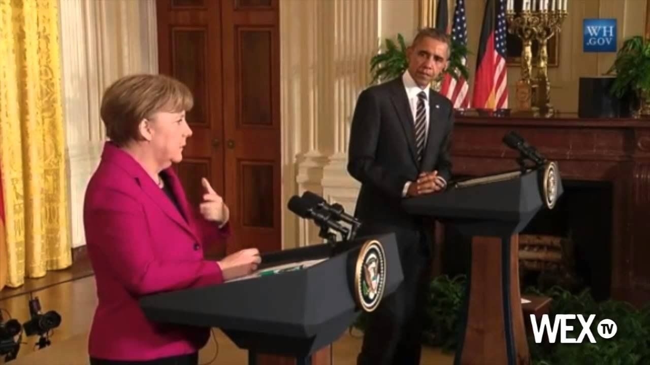 Obama backs last diplomacy effort to strike a deal with Russia